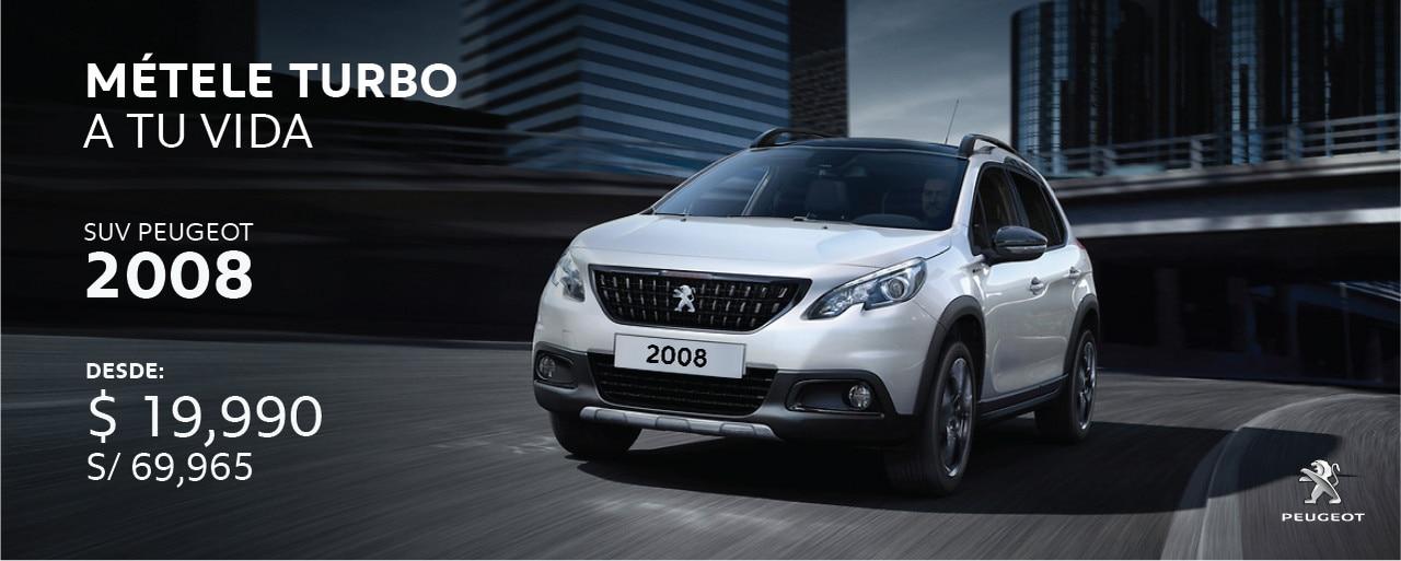 Peugeot Per U00fa