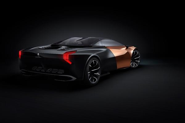 /image/10/7/peugeot-onyx-concept-motor-600.169107.jpg