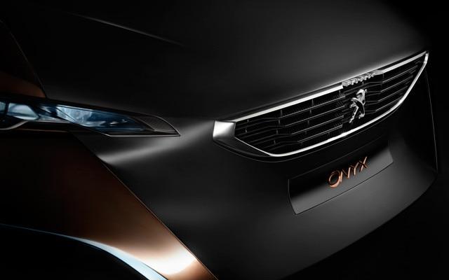 /image/15/0/peugeot-onyx-concept-exterior-7-640.169150.jpg