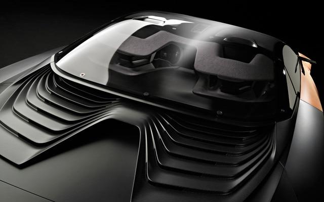 /image/15/2/peugeot-onyx-concept-exterior-9-640.169152.jpg