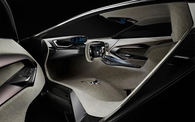 /image/15/3/peugeot-onyx-concept-interior-1-640.169153.jpg