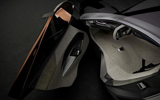 /image/15/4/peugeot-onyx-concept-interior-2-640.169154.jpg