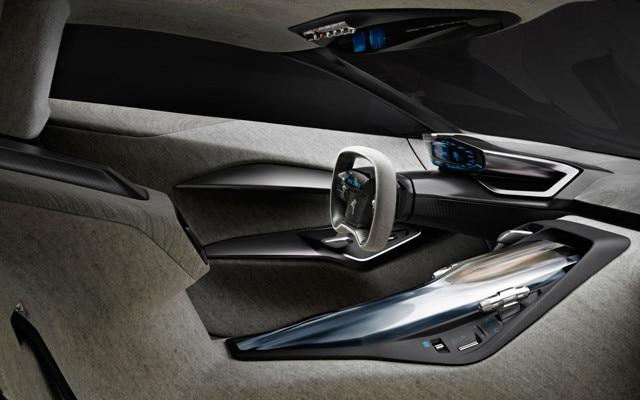 /image/15/5/peugeot-onyx-concept-interior-3-640.169155.jpg