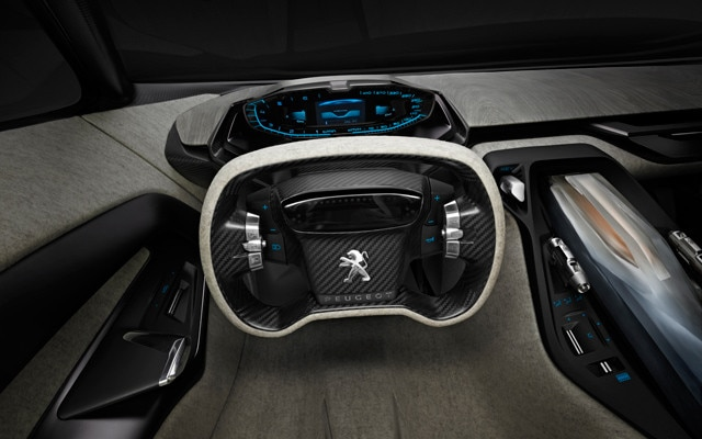 /image/15/6/peugeot-onyx-concept-interior-4-640.169156.jpg