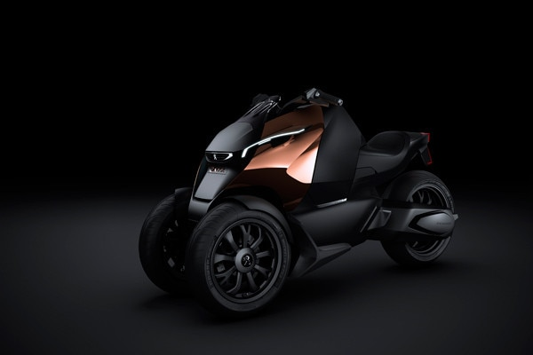 /image/16/3/peugeot-onyx-concept-scooter-600.169163.jpg