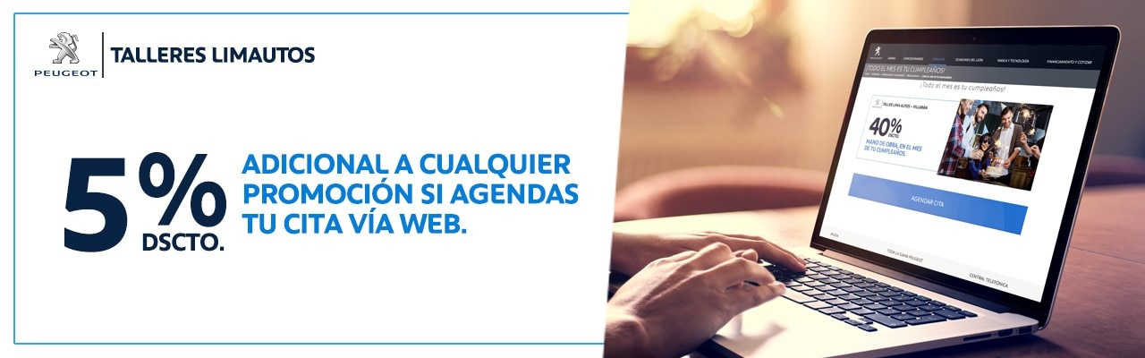 cita-web-2