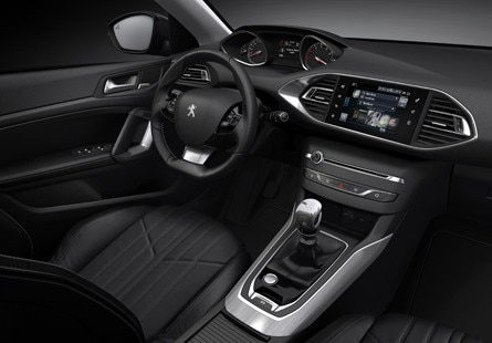/image/30/2/interior_design_cockpit.159302.jpg