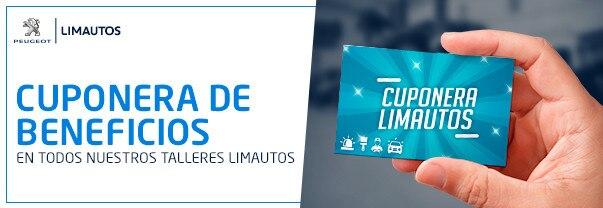 cuponera_limautos