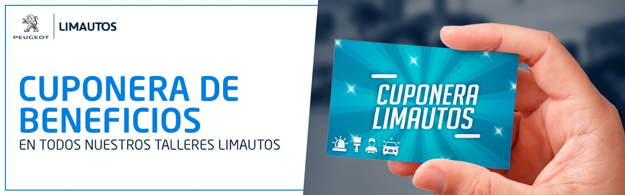 cuponera_limautos_in