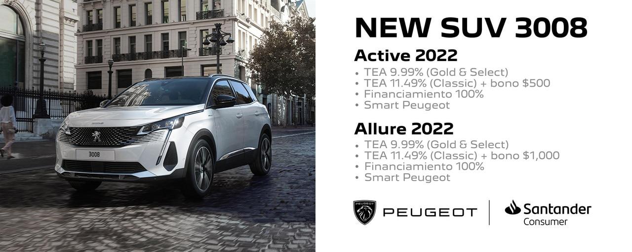 new_3008_active