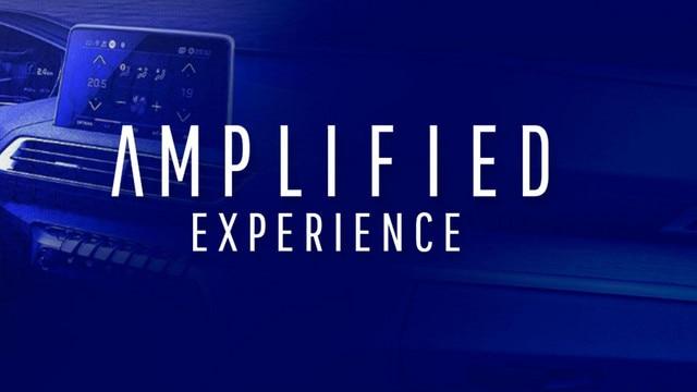 /image/41/5/peugeot-amplified-experience-la-realidad-virtual-para-descubrir-el-nuevo-5008.315415.jpg