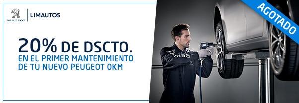 new_LIMAUTOS_PRIMER_MANTENIMIENTO_PROMO_1.jpg