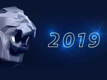 Tarjeta 2019