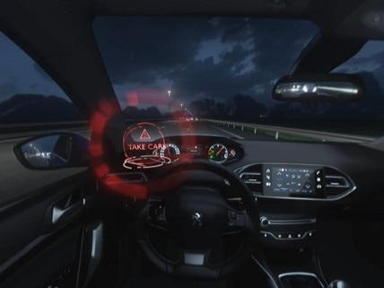 /image/51/3/308-driver-attention-alert.497513.jpg