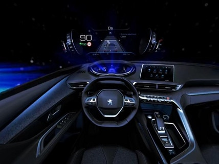 /image/51/6/i-cockpit-3008-5008.497516.jpg