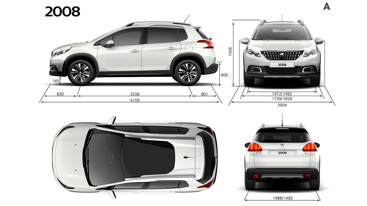 200suv_front_left