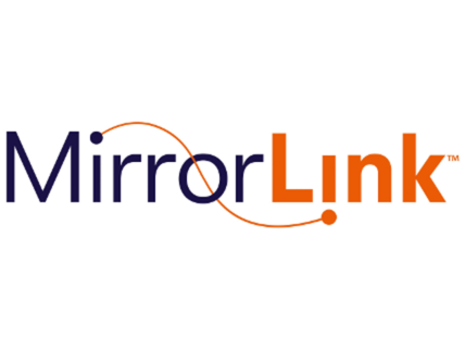 /image/61/5/mirror-link-logo-peugeot-small.113662.406615.png