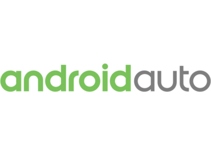 /image/61/6/android-auto-logo-peugeot-small.406616.png