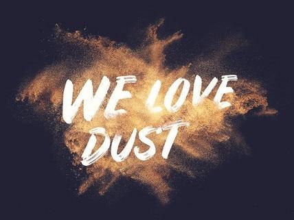/image/65/3/peugeot-dakar-we-love-dust.406653.jpg