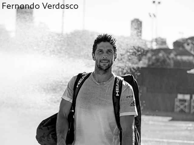 /image/69/7/fernando-verdasco-legend.406697.jpg