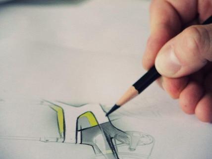 Universo Peugeot – El diseño y la innovación del Peugeot Design Lab